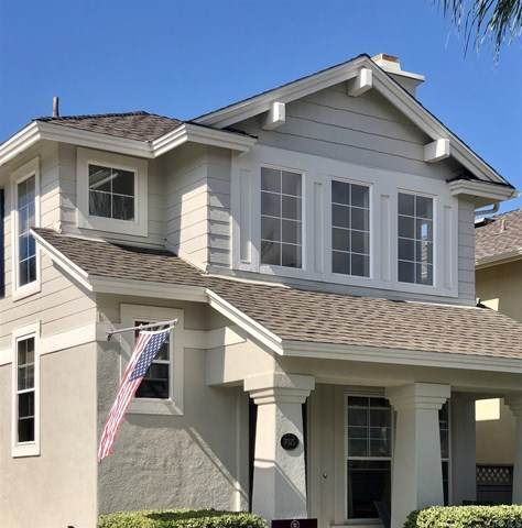 7025 Leeward Street, Carlsbad, CA 92011 (#NDP2001624) :: eXp Realty of California Inc.