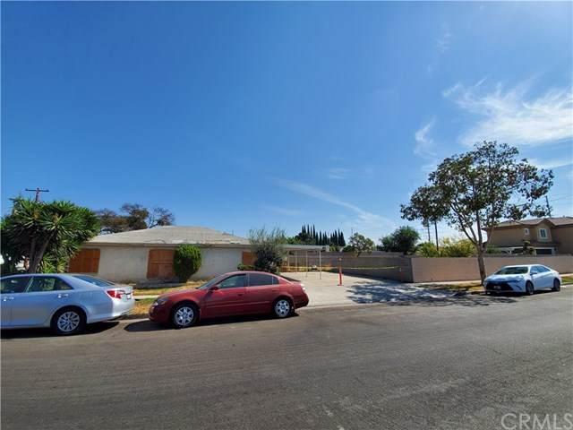 5322 W 2nd Street, Santa Ana, CA 92703 (#OC20222822) :: Mint Real Estate