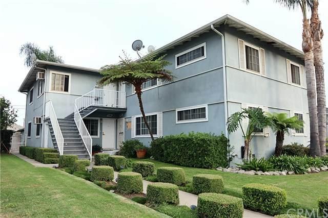 8818 Ramsgate Avenue, Westchester, CA 90045 (#OC20222784) :: Bathurst Coastal Properties
