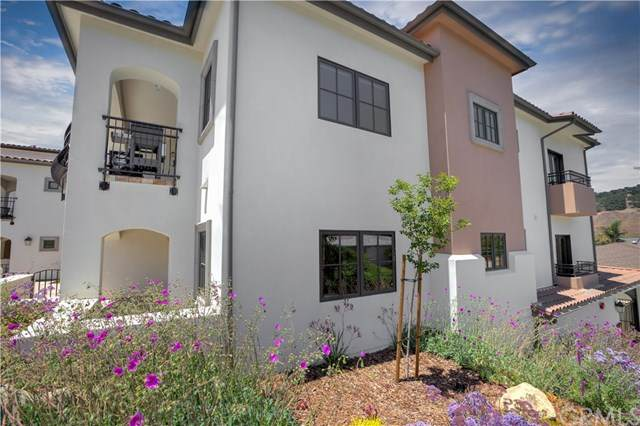 169 San Luis Street, Avila Beach, CA 93424 (#SP20222405) :: Team Forss Realty Group