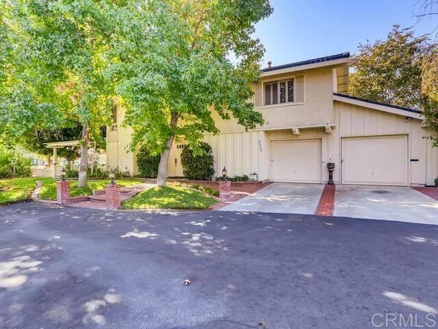 22766 Islamare Lane, Lake Forest, CA 92063 (#PTP2000850) :: Z Team OC Real Estate