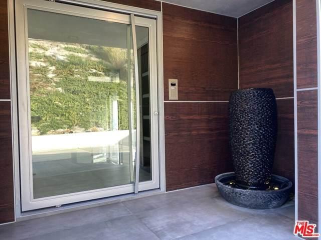 25423 Malibu Road, Malibu, CA 90265 (#20650026) :: Mainstreet Realtors®