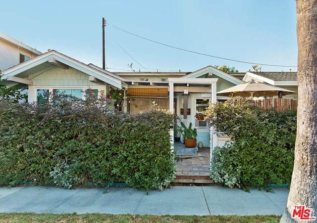 261 Falcon Avenue, Long Beach, CA 90802 (#20649400) :: Z Team OC Real Estate