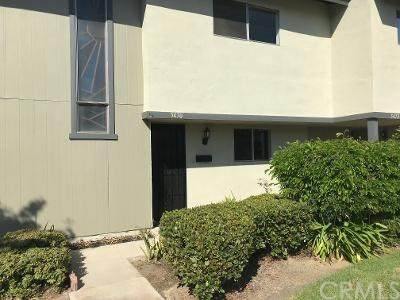 5470 Cajon Avenue, Buena Park, CA 90621 (#SW20221640) :: Team Tami