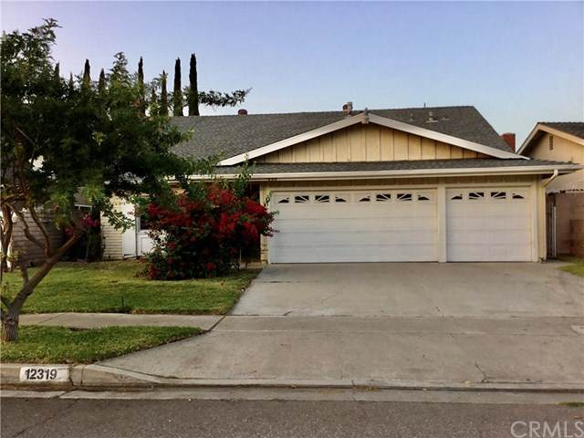 12319 Charlwood Street, Cerritos, CA 90703 (#RS20222876) :: The Bhagat Group