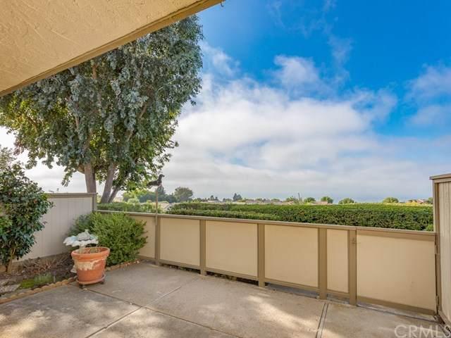 95 Cresta Verde Drive, Rolling Hills Estates, CA 90274 (#PV20222890) :: eXp Realty of California Inc.