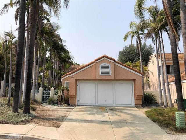 5038 Cherrywood Drive, Oceanside, CA 92056 (#NP20222818) :: eXp Realty of California Inc.