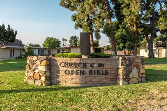 440 W La Verne Avenue, Pomona, CA 91767 (#CV20222492) :: Cal American Realty
