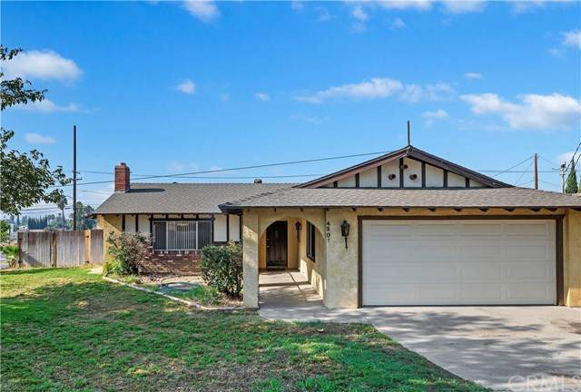 4307 Tyler Street, Riverside, CA 92503 (#IG20221545) :: Team Forss Realty Group