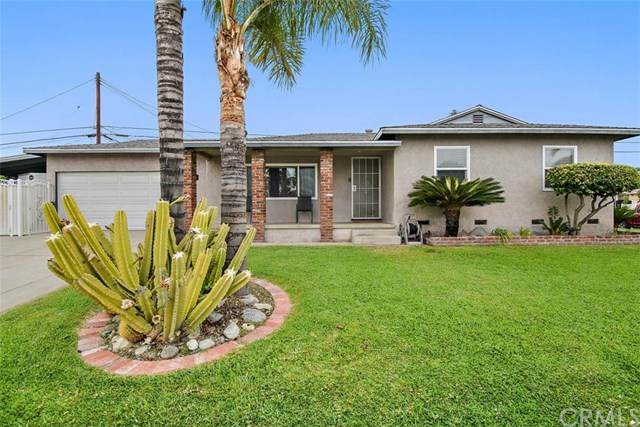 16533 E Chadmont Street, Covina, CA 91722 (#TR20222899) :: RE/MAX Empire Properties