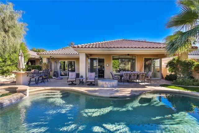 57535 Seminole Drive, La Quinta, CA 92253 (#OC20222424) :: Team Tami