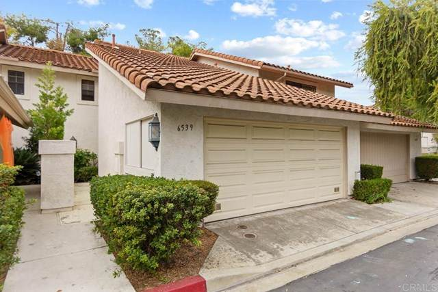 6539 Via Alcazar, Carlsbad, CA 92009 (#NDP2001628) :: eXp Realty of California Inc.