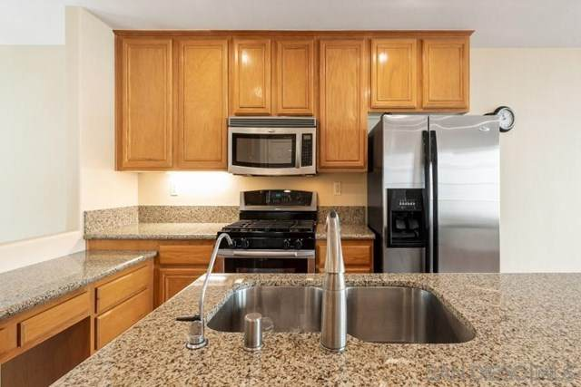 3792 Mykonos Ln #36, San Diego, CA 92130 (#200049351) :: RE/MAX Empire Properties