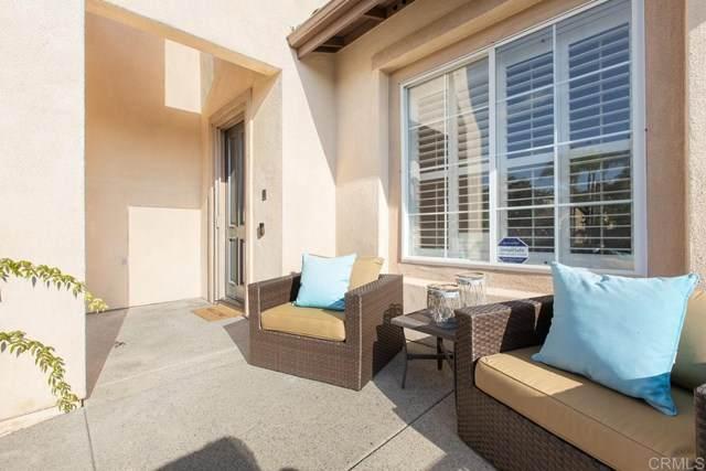 8020 Paseo Almendro, Carlsbad, CA 92009 (#NDP2001629) :: eXp Realty of California Inc.