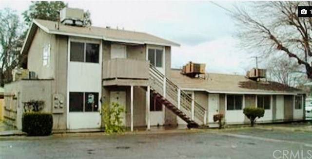 115 3rd Avenue, Visalia, CA 93291 (#PW20222929) :: Zember Realty Group