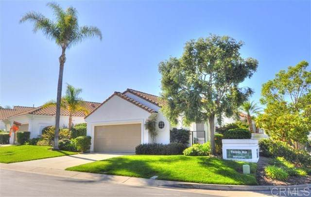 4949 Thebes Way, Oceanside, CA 92056 (#NDP2001632) :: eXp Realty of California Inc.