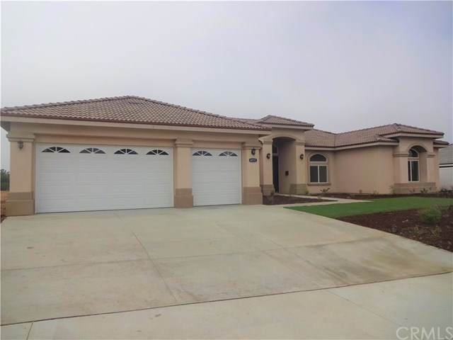 4737 Viaggio Circle, Jurupa Valley, CA 92509 (#DW20222993) :: The Miller Group