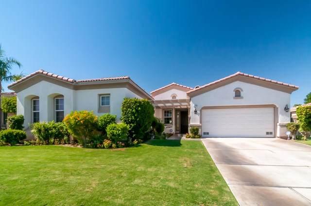 79910 Parkway Esplanade N, La Quinta, CA 92253 (#219051756DA) :: The Results Group