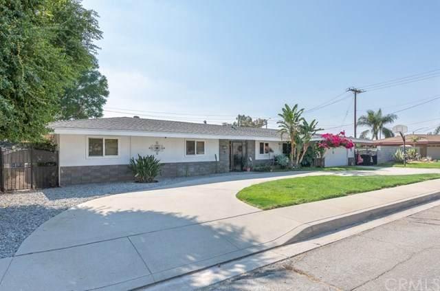 761 Mockingbird Lane, San Bernardino, CA 92404 (#SW20222982) :: RE/MAX Empire Properties