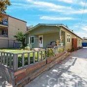 1802 N Spurgeon Street N, Santa Ana, CA 92706 (#PW20222845) :: Team Tami