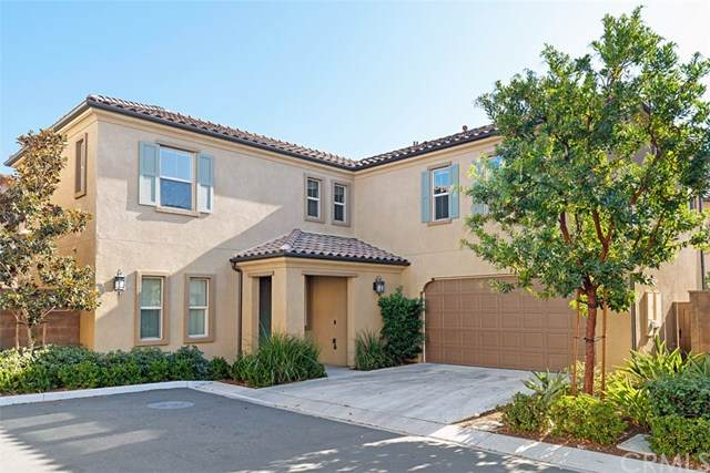 179 Firefly, Irvine, CA 92618 (#OC20223028) :: TeamRobinson | RE/MAX One