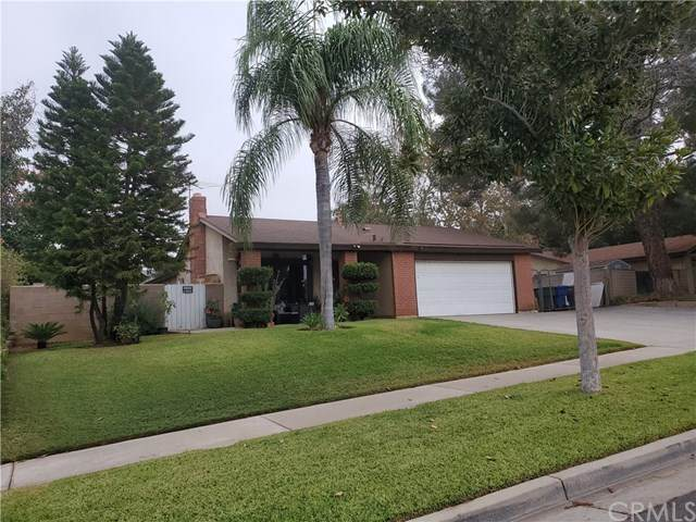 2855 Westridge Road, Riverside, CA 92506 (#IV20222807) :: Team Forss Realty Group