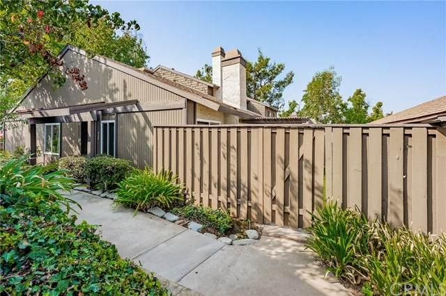 420 Heatherglen Lane, San Dimas, CA 91773 (#CV20223042) :: Team Forss Realty Group