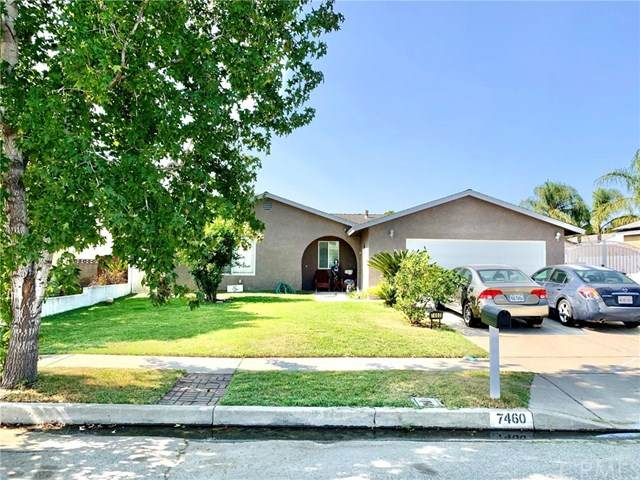 7460 Hyssop Drive, Rancho Cucamonga, CA 91739 (#IV20223051) :: Cal American Realty