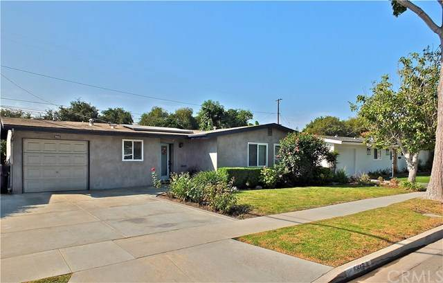 6812 E Espanita Street, Long Beach, CA 90815 (#PW20222735) :: RE/MAX Masters