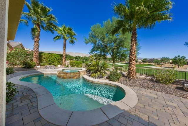 39086 Camino Las Hoyes, Indio, CA 92203 (#219051765DA) :: TeamRobinson | RE/MAX One