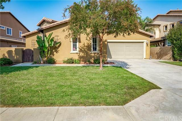366 Caldera Street, Perris, CA 92570 (#PW20221196) :: Powerhouse Real Estate