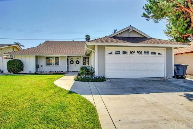 1830 Hodson Avenue, La Habra, CA 90631 (#PW20222547) :: Zember Realty Group