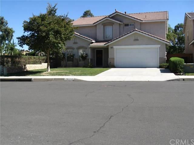 23304 Gardenia Drive, Corona, CA 92883 (#SW20220495) :: RE/MAX Empire Properties