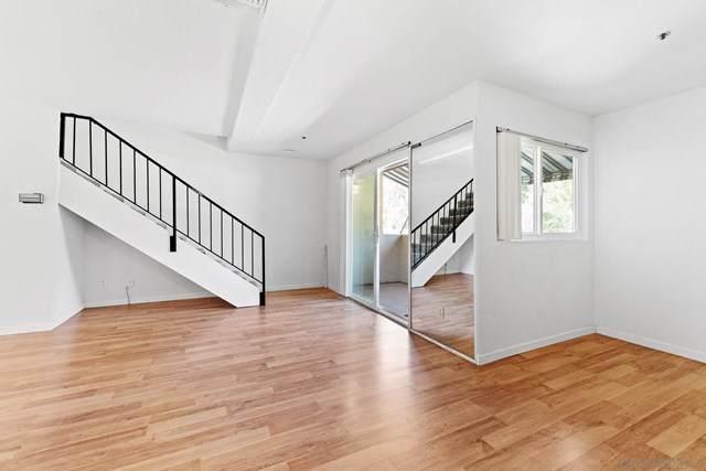 5383 Lake Murray Blvd, La Mesa, CA 91942 (#200049372) :: Powerhouse Real Estate