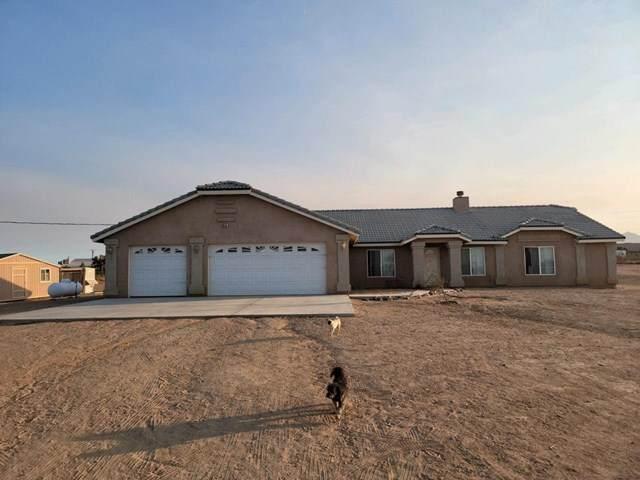 9069 Solano Road, Victorville, CA 92392 (#529373) :: Powerhouse Real Estate