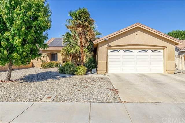 6151 W Avenue J5, Lancaster, CA 93536 (#BB20221877) :: RE/MAX Empire Properties