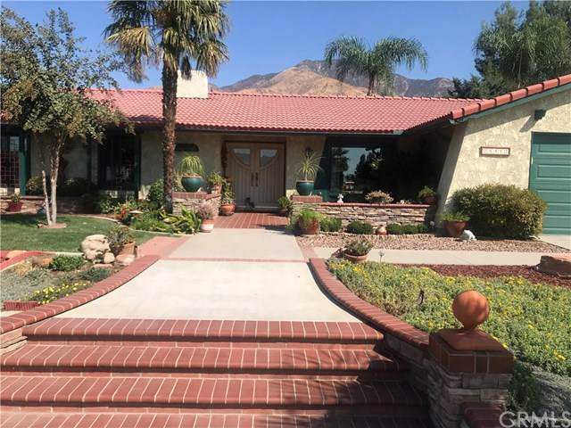 28412 Coachman Lane, Highland, CA 92346 (#EV20222012) :: Veronica Encinas Team