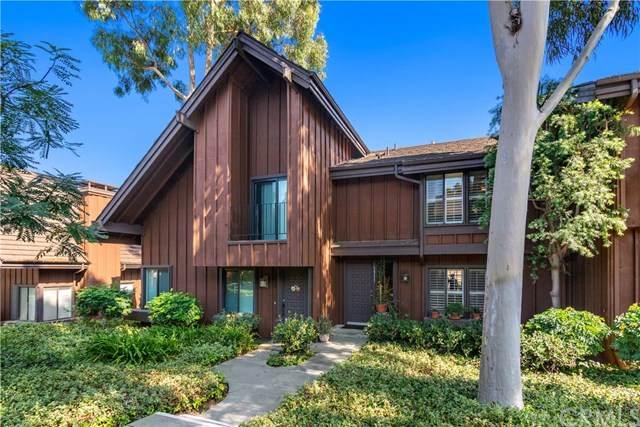 1511 Stonewood Court, San Pedro, CA 90732 (#PV20222160) :: Powerhouse Real Estate