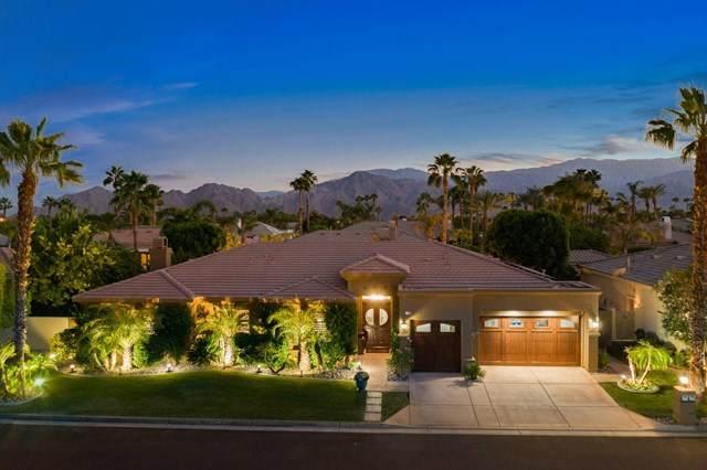 75845 Nelson Lane, Palm Desert, CA 92211 (#219051766DA) :: Compass