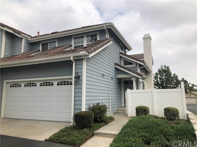 1727 Landau Place, Hacienda Heights, CA 91745 (#CV20199372) :: Z Team OC Real Estate