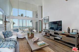 1025 Ocean Avenue - Photo 1
