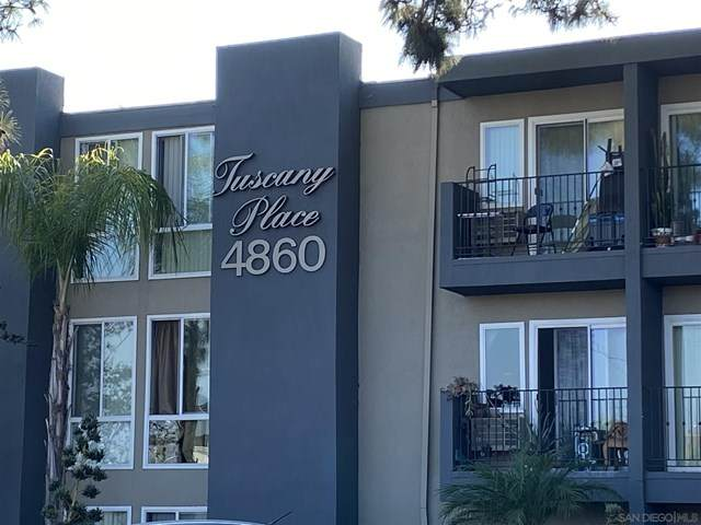 4860 Rolando Ct #20, San Diego, CA 92115 (#200049374) :: Powerhouse Real Estate