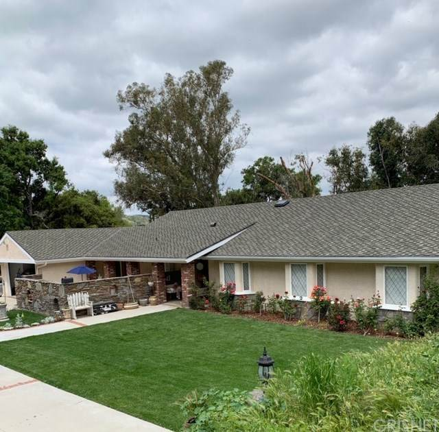 26334 Sand Canyon Road, Canyon Country, CA 91387 (#SR20223100) :: Powerhouse Real Estate