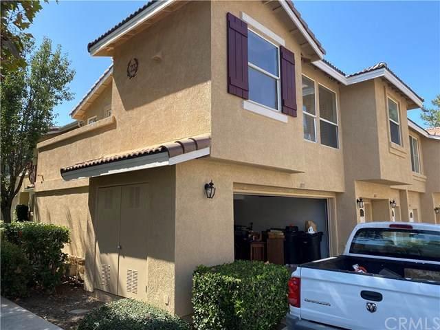 1071 S Gibraltar Avenue, Anaheim Hills, CA 92808 (#OC20222191) :: Zutila, Inc.