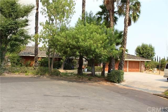 2089 Las Posas Road, Corona, CA 92882 (#PW20179758) :: RE/MAX Empire Properties