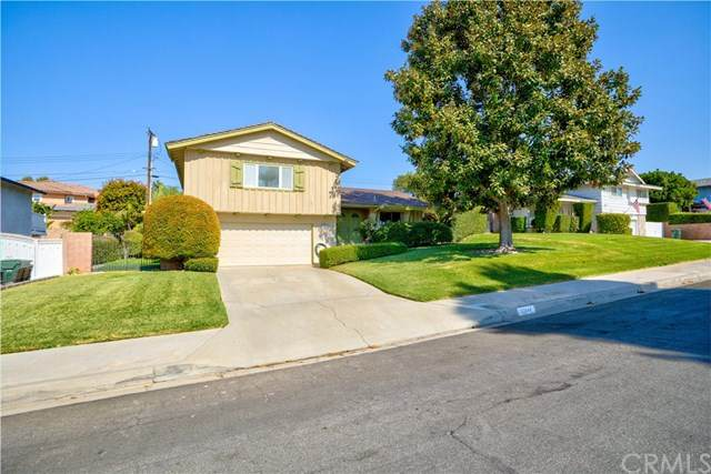 22844 Brentwood Street, Grand Terrace, CA 92313 (#EV20222949) :: The Costantino Group | Cal American Homes and Realty