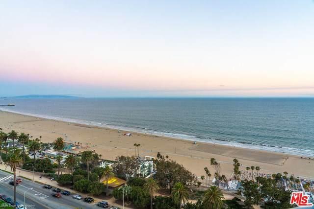 201 Ocean Avenue - Photo 1