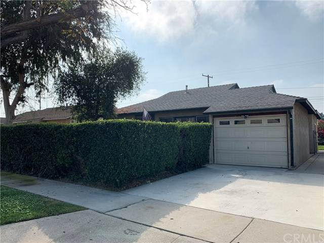 12126 Aegean Street, Norwalk, CA 90650 (#OC20223170) :: RE/MAX Empire Properties