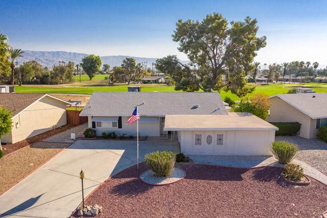 42580 Iowa Street, Palm Desert, CA 92211 (#219051772DA) :: eXp Realty of California Inc.