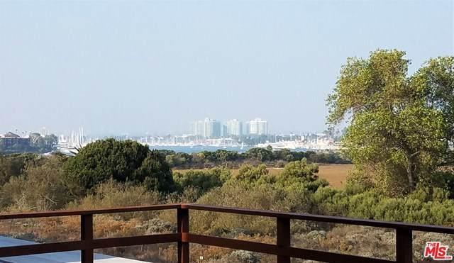 6515 Vista Del Mar - Photo 1